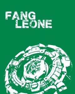 FANG LEONE